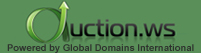 GDI Domain Trader v2.5.1